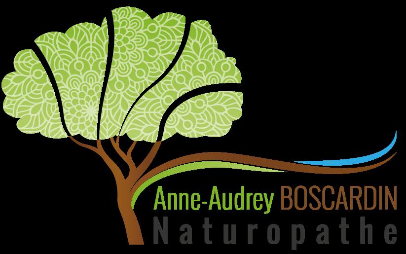 Naturopathie Réflexologie Massages