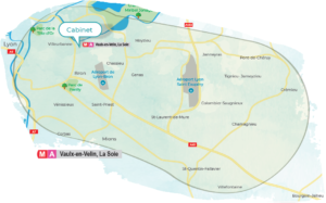Consultation Naturopathie à domicile Rhône Isère