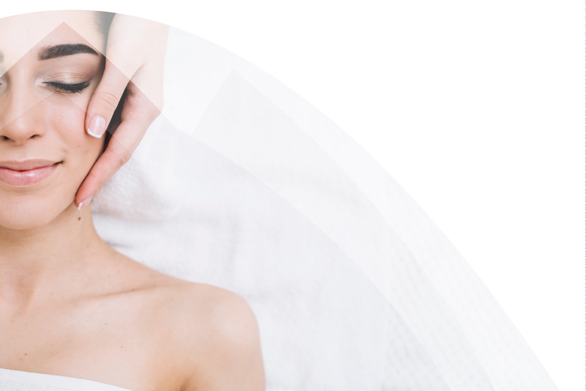 massage fertilité lyon villeurbanne