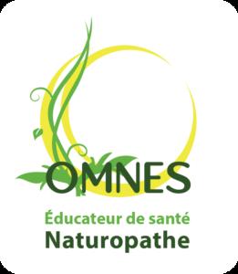 Naturopathe agréé